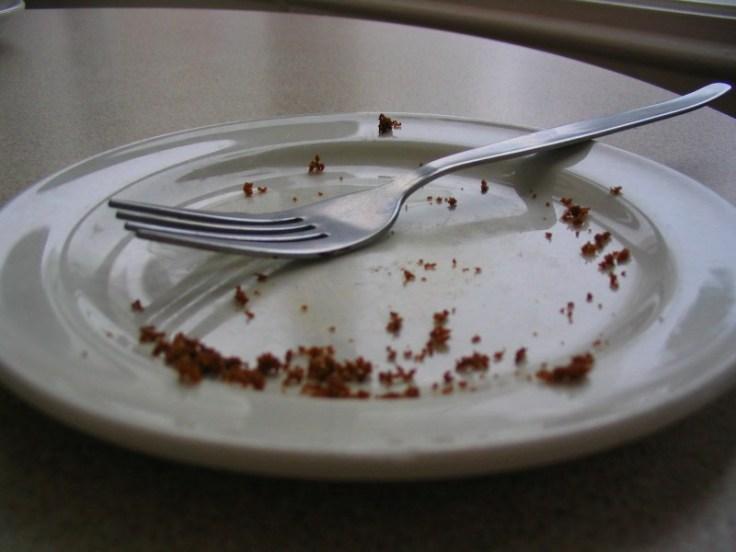 crumbs_saucer_fork1